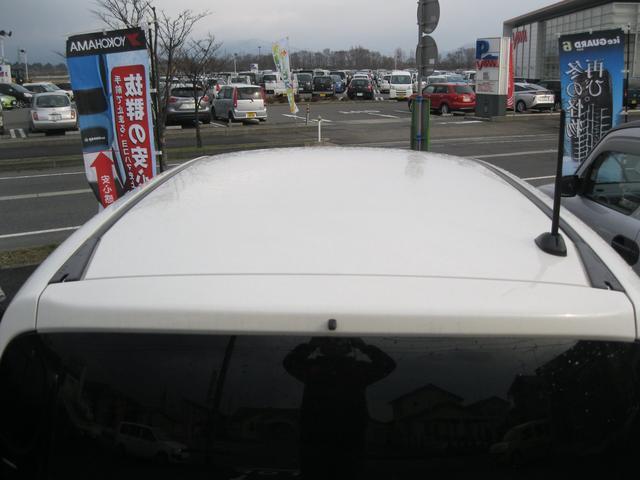 「ホンダ」「フリード」「ミニバン・ワンボックス」「新潟県」の中古車6