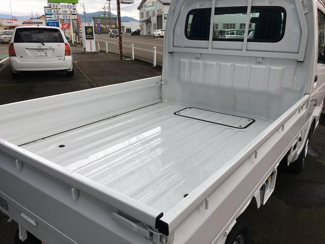 「三菱」「ミニキャブトラック」「トラック」「新潟県」の中古車3
