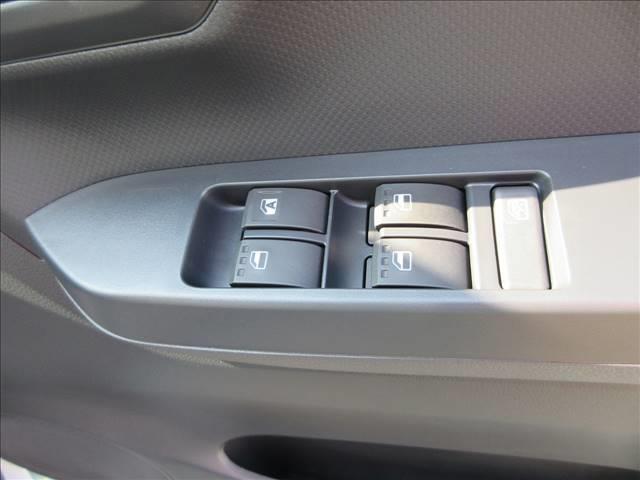 「ダイハツ」「ミライース」「軽自動車」「青森県」の中古車9