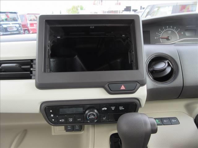 「ホンダ」「N-BOX」「コンパクトカー」「青森県」の中古車13