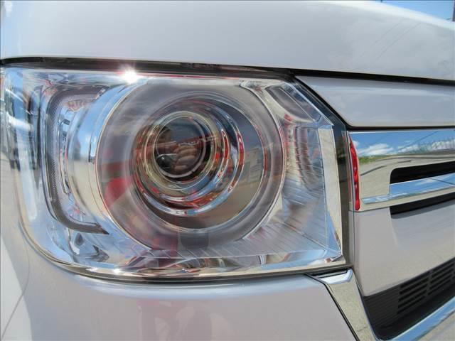 G 4WD 届出済未使用車 ホンダセンシング 衝突軽減装置 前後誤発進抑制機能 アダプティブクルーズ パーキングセンサー オートハイビーム LEDヘッド オートライト オートエアコン リアヒーターダクト(4枚目)