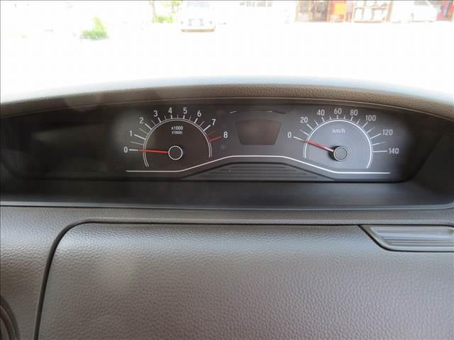 G 4WD 届出済未使用車 ホンダセンシング 衝突軽減装置 前後誤発進抑制機能 アダプティブクルーズ パーキングセンサー オートハイビーム LEDヘッド オートライト オートエアコン リアヒーターダクト(15枚目)
