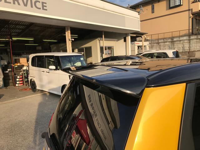 「ホンダ」「N-ONE」「コンパクトカー」「埼玉県」の中古車9