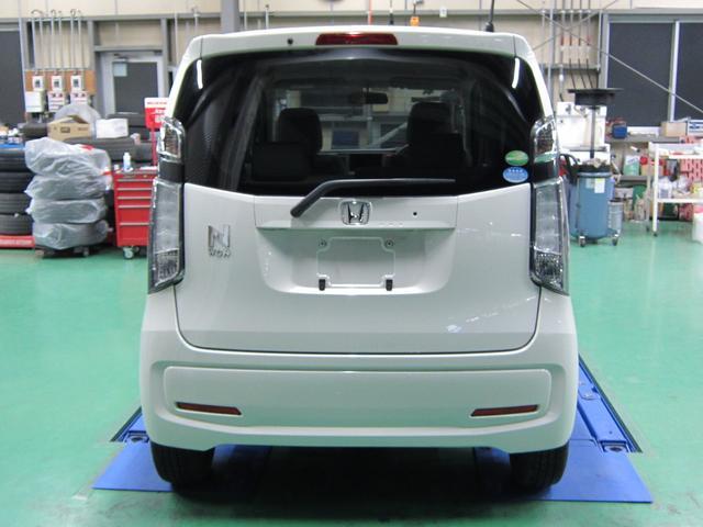 「ホンダ」「N-WGN」「コンパクトカー」「埼玉県」の中古車4