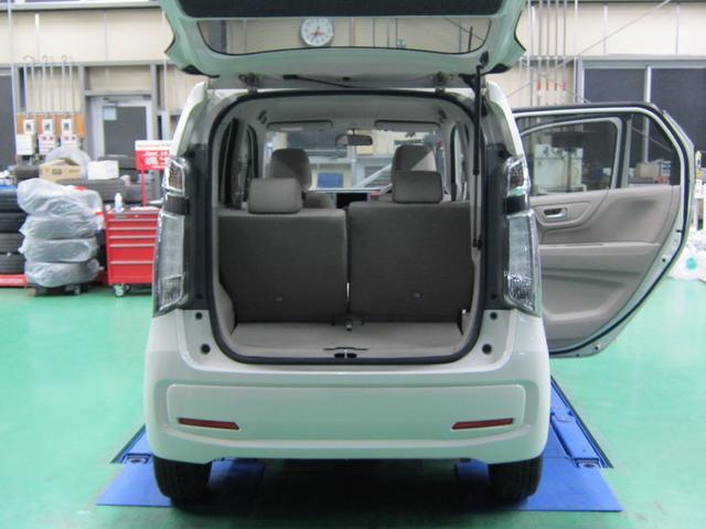 「ホンダ」「N-WGN」「コンパクトカー」「埼玉県」の中古車13