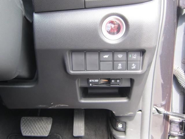 「ホンダ」「CR-V」「SUV・クロカン」「埼玉県」の中古車13