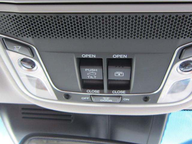 「ホンダ」「CR-V」「SUV・クロカン」「埼玉県」の中古車16