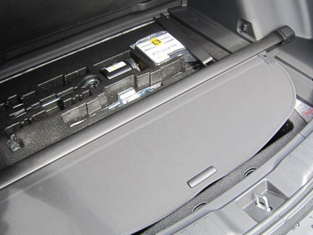 「ホンダ」「CR-V」「SUV・クロカン」「埼玉県」の中古車21