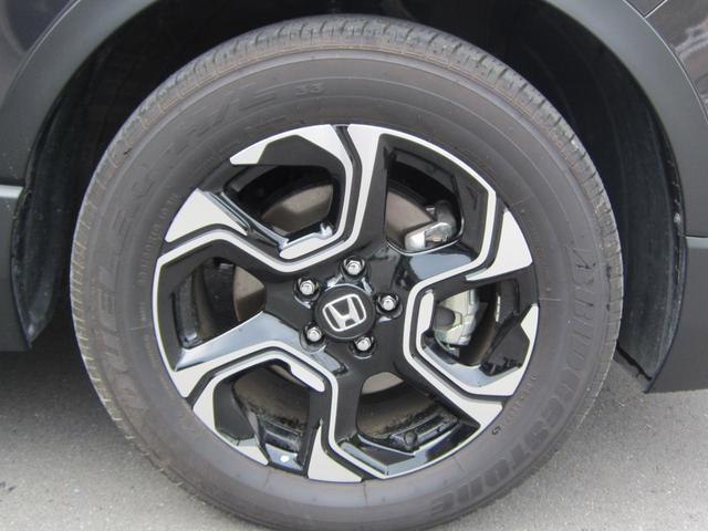 「ホンダ」「CR-V」「SUV・クロカン」「埼玉県」の中古車23