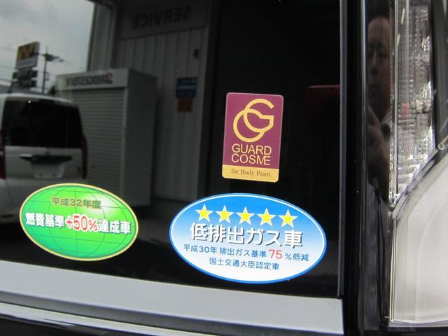 「ホンダ」「ステップワゴンスパーダ」「ミニバン・ワンボックス」「埼玉県」の中古車28