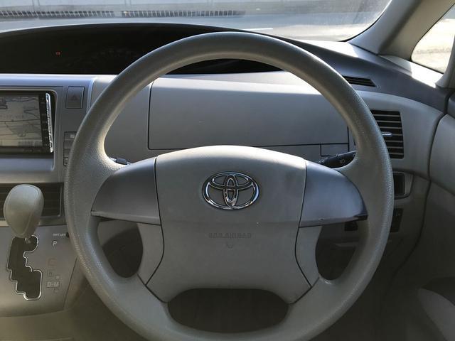 「トヨタ」「エスティマ」「ミニバン・ワンボックス」「香川県」の中古車37
