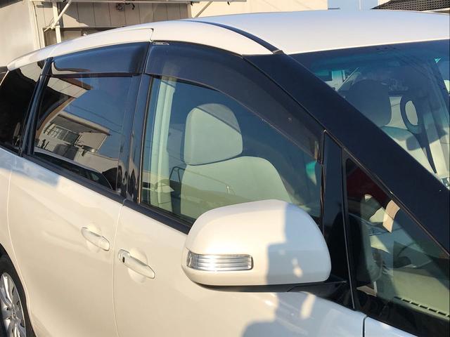 「トヨタ」「エスティマ」「ミニバン・ワンボックス」「香川県」の中古車48