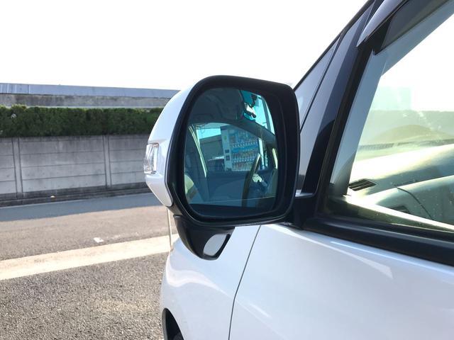「トヨタ」「エスティマ」「ミニバン・ワンボックス」「香川県」の中古車54