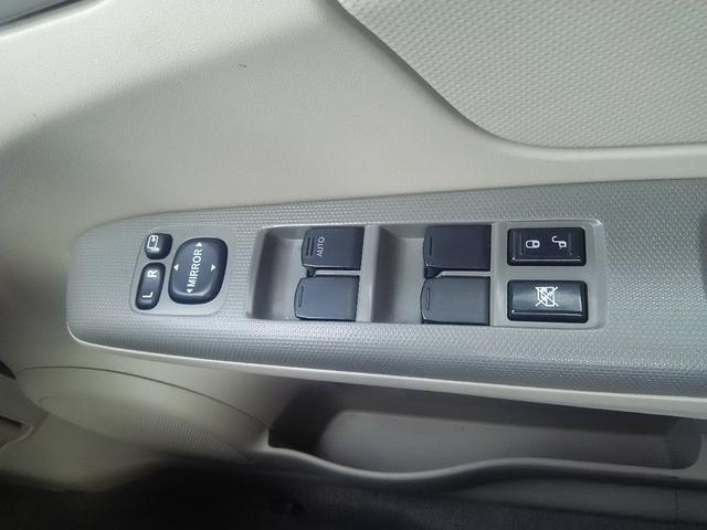 L 4WD 純正CD インパネCVT 4気筒 独立懸架サス(19枚目)