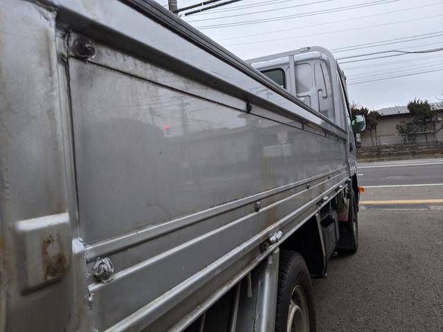 「トヨタ」「ダイナトラック」「トラック」「秋田県」の中古車7