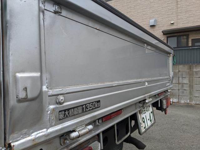 「トヨタ」「ダイナトラック」「トラック」「秋田県」の中古車8