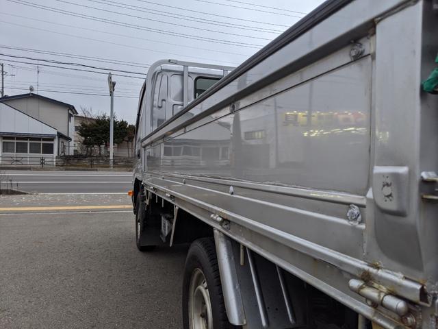 「トヨタ」「ダイナトラック」「トラック」「秋田県」の中古車9