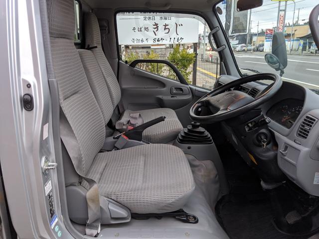 「トヨタ」「ダイナトラック」「トラック」「秋田県」の中古車17