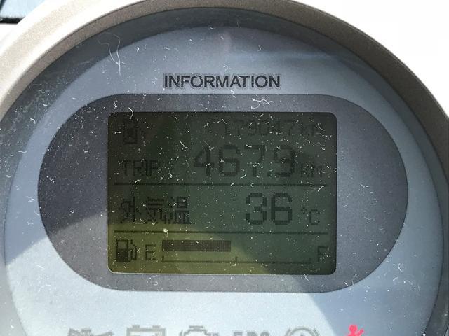 ホンダ ライフ Dターボ キーレス ETC HIDライト 社外アルミ CD