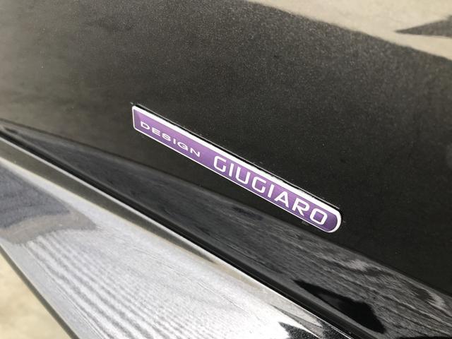 「マセラティ」「マセラティ グランスポーツ」「クーペ」「長野県」の中古車39