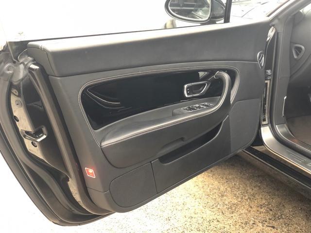 GT マリナーパッケージ ドライブレコーダー 禁煙車 ナビ(16枚目)