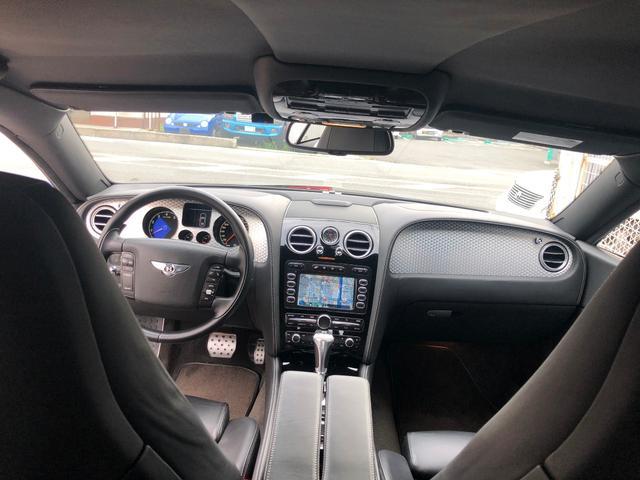 GT マリナーパッケージ ドライブレコーダー 禁煙車 ナビ(20枚目)