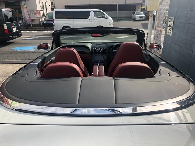 「ベントレー」「コンチネンタル」「オープンカー」「大阪府」の中古車34