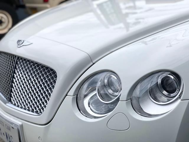 「ベントレー」「コンチネンタル」「オープンカー」「大阪府」の中古車47