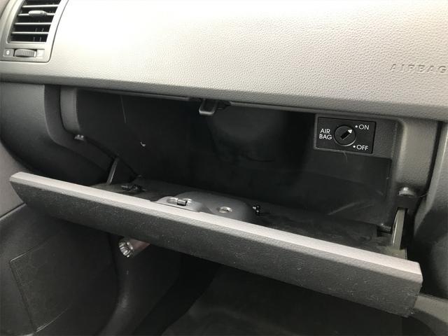 「フォルクスワーゲン」「ポロ」「コンパクトカー」「長野県」の中古車33