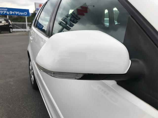 「フォルクスワーゲン」「ポロ」「コンパクトカー」「長野県」の中古車38