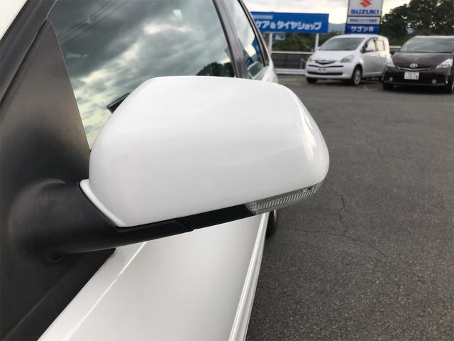 「フォルクスワーゲン」「ポロ」「コンパクトカー」「長野県」の中古車39