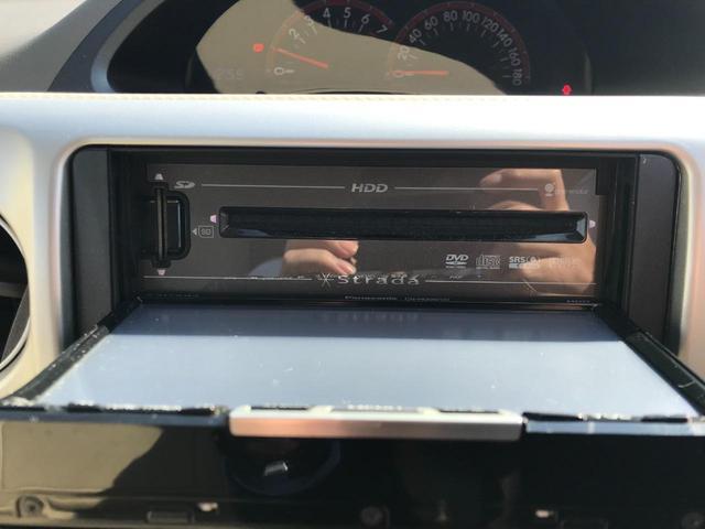 130i Cパッケージ HIDセレクション 左側電動スライドドア TVナビ DVD再生 ETC HID キーレス(8枚目)