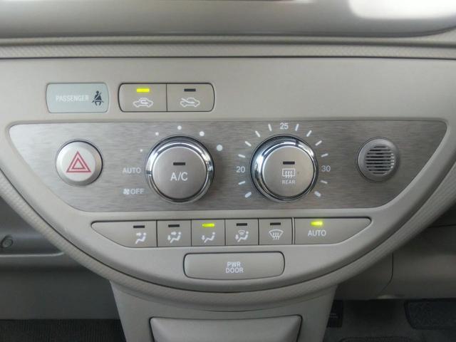 130i Cパッケージ HIDセレクション 左側電動スライドドア TVナビ DVD再生 ETC HID キーレス(16枚目)