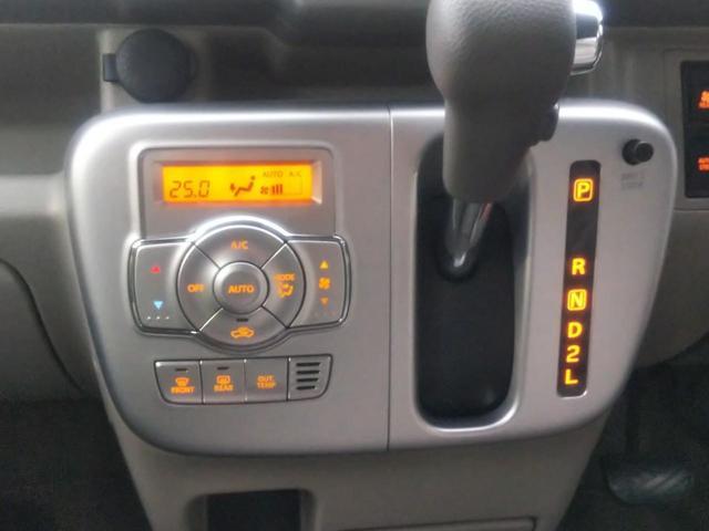 PZターボスペシャル オートステップ/Panasonic新品ナビ/フルセグTV/Bluetooth/バックカメラ/ETC/両側パワースライドドア/純正フロアマット/バイザー/コーティング済み/ガラス撥水コーティング済み(21枚目)