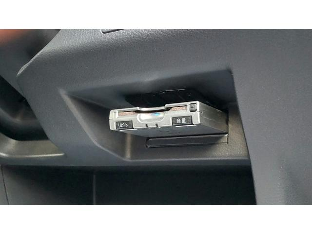 FXリミテッド SDナビ/Bluetooth/フルセグTV/アイドリングストップ/ETC/オートライト/プッシュスタート/(12枚目)