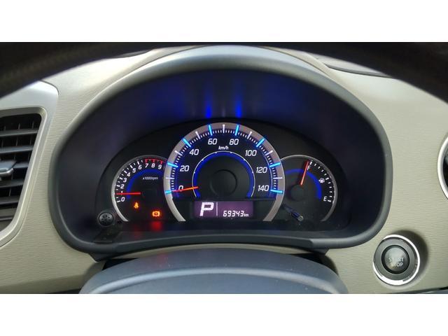 FXリミテッド SDナビ/Bluetooth/フルセグTV/アイドリングストップ/ETC/オートライト/プッシュスタート/(21枚目)