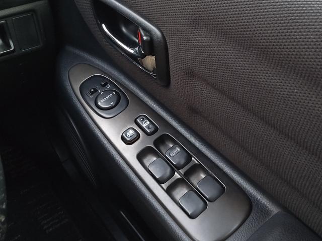 RS200 Zエディション 6速MT/フジツボエキマニ/マフラー/ETC/社外オーディオ/バッテリー新品/ラジエーター新品/(23枚目)