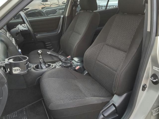RS200 Zエディション 6速MT/フジツボエキマニ/マフラー/ETC/社外オーディオ/バッテリー新品/ラジエーター新品/(24枚目)