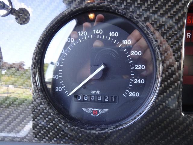 「ベントレー」「ターボ」「セダン」「茨城県」の中古車33