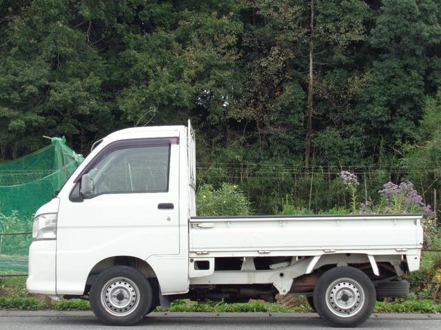 「ダイハツ」「ハイゼットトラック」「トラック」「茨城県」の中古車54