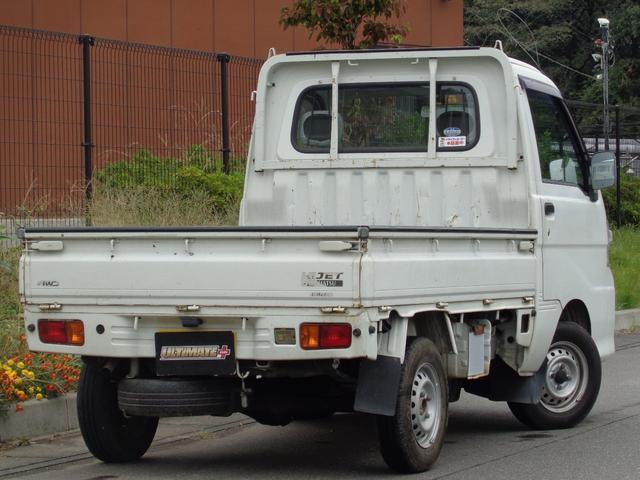 「ダイハツ」「ハイゼットトラック」「トラック」「茨城県」の中古車57