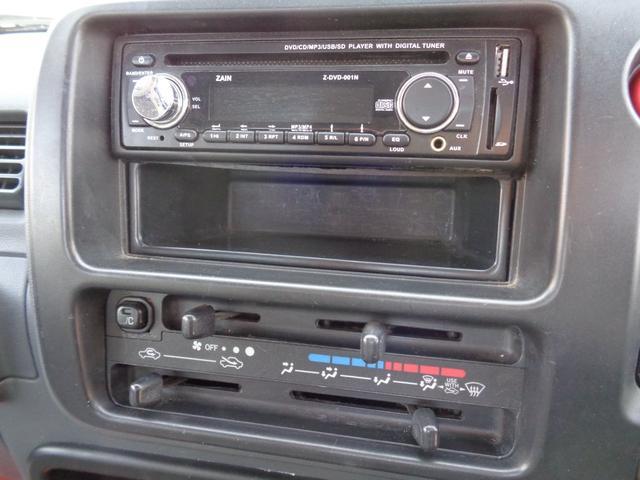 「ダイハツ」「ハイゼットトラック」「トラック」「茨城県」の中古車64