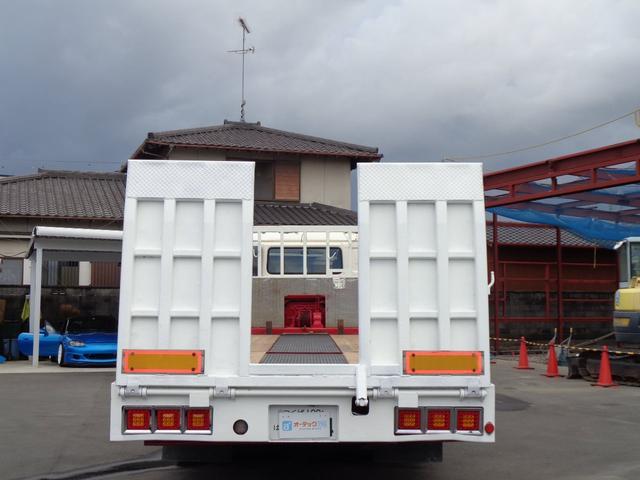 「その他」「ビッグサム」「トラック」「茨城県」の中古車4