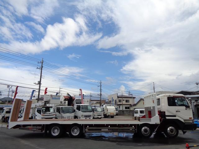 「その他」「ビッグサム」「トラック」「茨城県」の中古車6