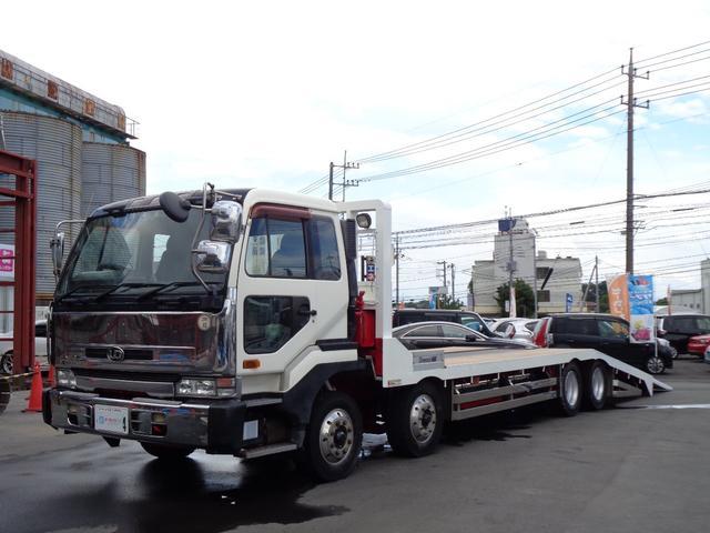 「その他」「ビッグサム」「トラック」「茨城県」の中古車27