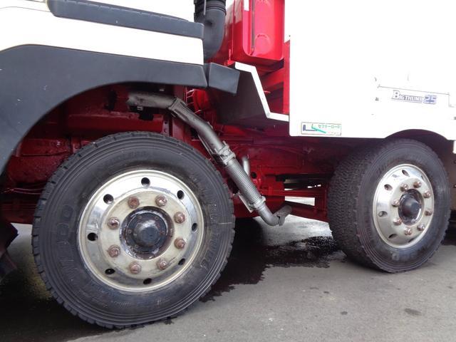 「その他」「ビッグサム」「トラック」「茨城県」の中古車28