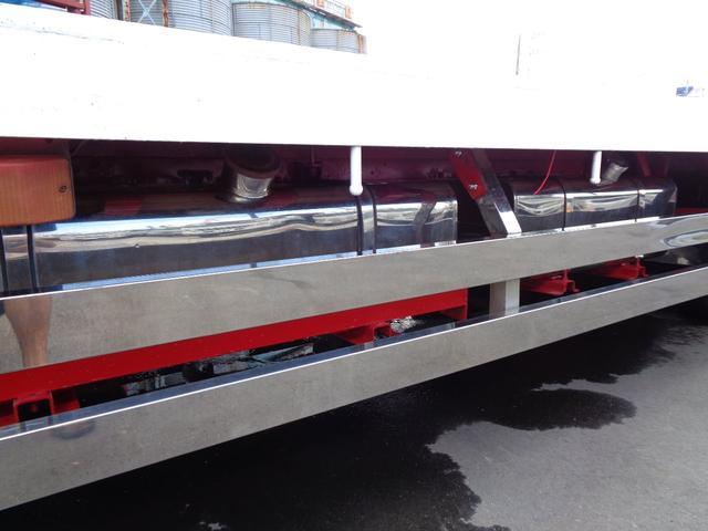「その他」「ビッグサム」「トラック」「茨城県」の中古車30