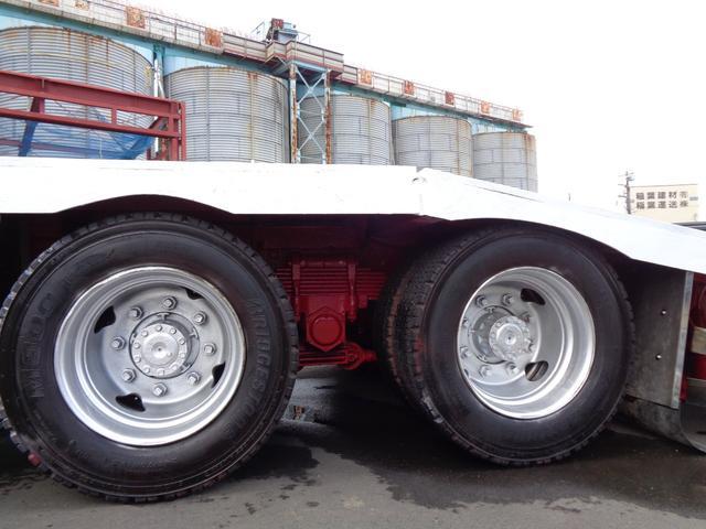 「その他」「ビッグサム」「トラック」「茨城県」の中古車31