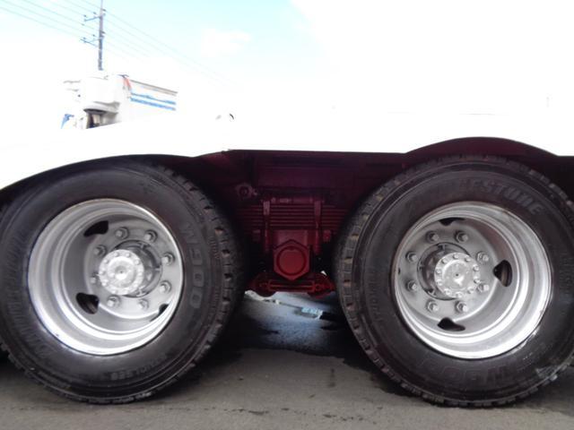 「その他」「ビッグサム」「トラック」「茨城県」の中古車38