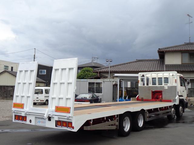 「その他」「ビッグサム」「トラック」「茨城県」の中古車52